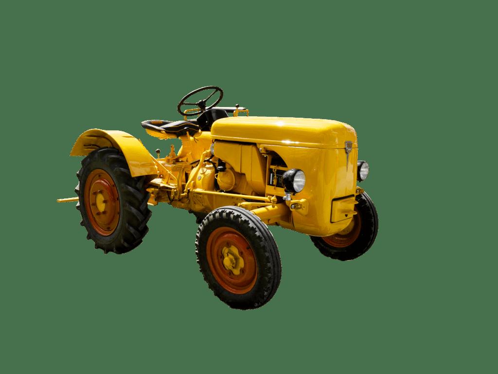transport utilaje agricole bihor